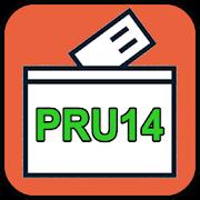 PRU14 Berita Terkini
