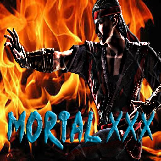Pro Mortal Kombat x 7 Hint