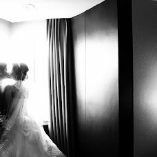 Wedding photographer Hanafi Mukti (mukti). Photo of 03.04.2016