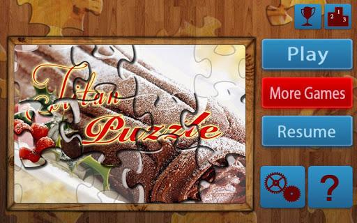 Jigsaw Puzzles Free  screenshots 15