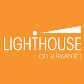 Lighthouse on 11th