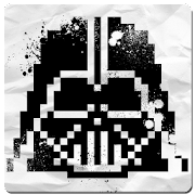 Darth Invaders