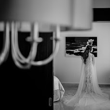 Wedding photographer Mike Dumonceau (TimelessPhoto). Photo of 08.02.2017