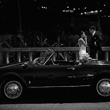Wedding photographer Angelo Chiello (angelochiello). Photo of 17.12.2018