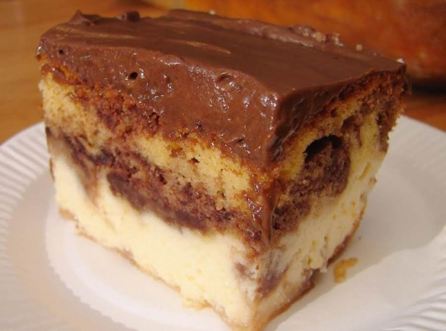 Italian Love Cake Recipe Just A Pinch Recipes