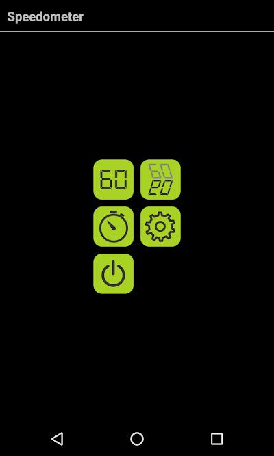 Speedometer APK Download - Apkindo co id