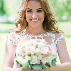 Wedding photographer Bogdan Danilyuk (Prestigeos). Photo of 08.07.2017