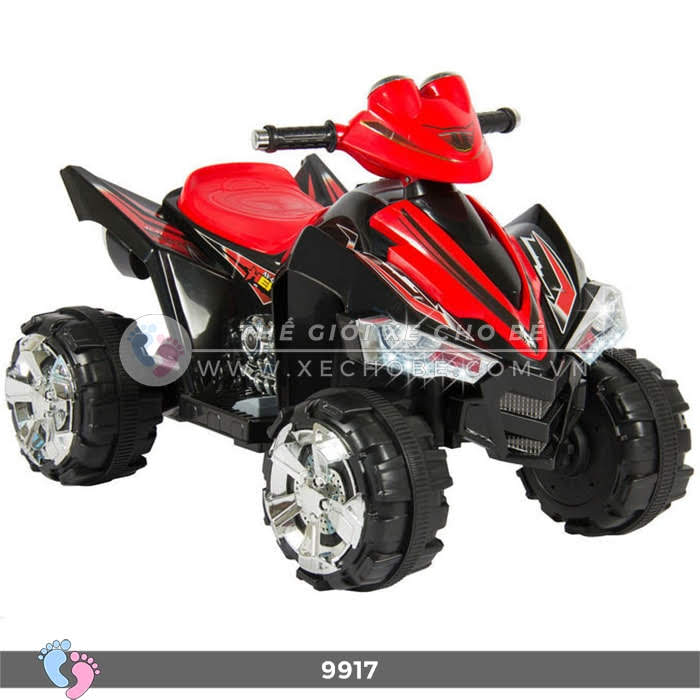 xe moto dien 4 banh 9917 3