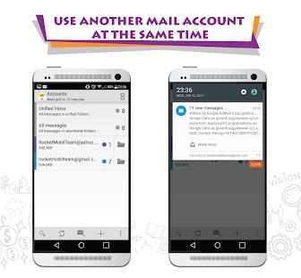 mailbox yandeex - Google Play ...