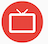 TV insertion order icon