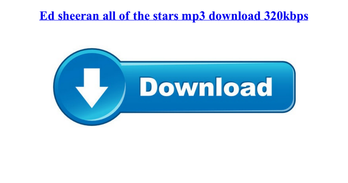 All of the stars sheet music for voice download free in pdf or midi.