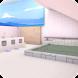 脱出ゲーム 女湯からの脱出 - Androidアプリ