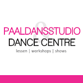 Paaldansstudio en Dance Centre