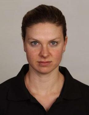 C:\Users\rwil313\Desktop\Picture of Lauren Boyle (NZ Swimmer).jpg