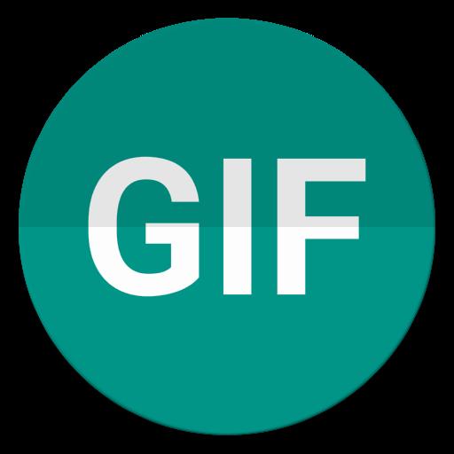 GIF Maker (app)