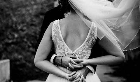 Fotograful de nuntă Cluj-Napoca (DreamArtEvents). Fotografie la: 20.01.2019