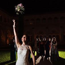 Wedding photographer Jesús María Vielba Izquierdo (jesusmariavielb). Photo of 29.08.2016