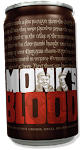 21st Amendment Monk's Blood