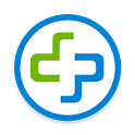 Splashtop On-Demand Support icon