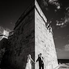 Wedding photographer Paul Schillings (schillings). Photo of 12.01.2016