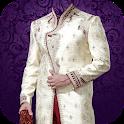 Men Salwar Kameez Suit Maker icon