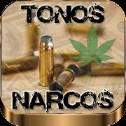 Приложения в google play tonos de narcos