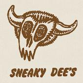 Sneaky Dees