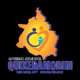 HelpDesk - SME Quixeramobim