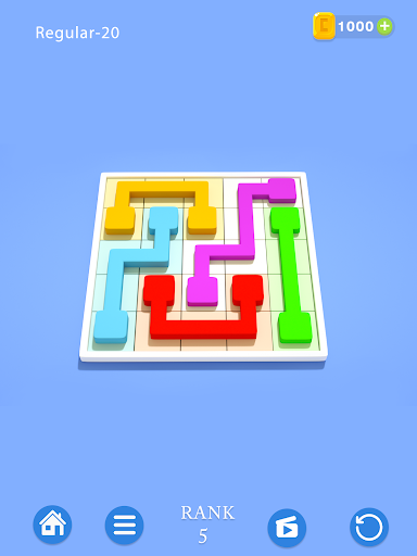 Puzzledom - classic puzzles all in one apkpoly screenshots 10