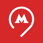 MosMetro