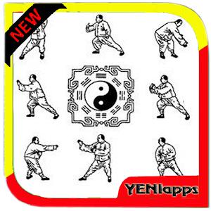 Tải Học Tai Chi APK