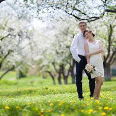 Wedding photographer Dmitriy Bekh (behfoto). Photo of 11.05.2014