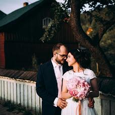 Fotograful de nuntă Haitonic Liana (haitonic). Fotografia din 29.05.2018