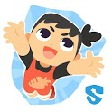 Safety for Kid 1 - Emergency Escape icon