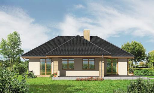 projekt Domowe klimaty - M121
