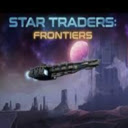 Star Traders Frontiers Wallpapers Game Theme
