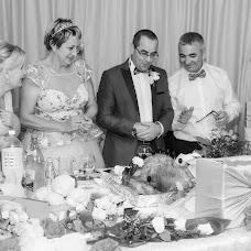 Wedding photographer Constantin cosmin Dumitru (ConstantinCosm). Photo of 04.08.2016