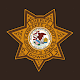 Kankakee County Sheriffs Office, IL Download for PC Windows 10/8/7