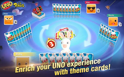Uno PlayLink 1.0.2 9