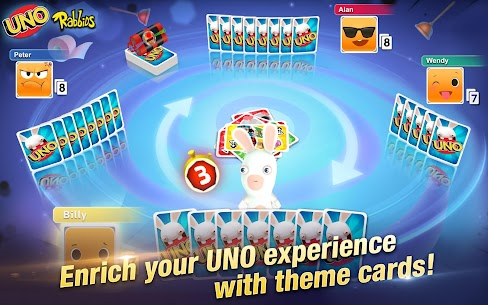Uno PlayLink App Latest Version Download For Android and iPhone 9
