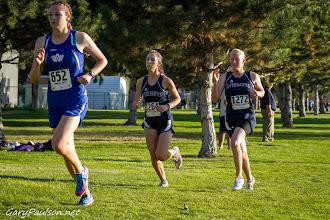Photo: Mid-Columbia Conference Cross Country League Meet  Buy Photo: http://photos.garypaulson.net/p939296987/e46d11e88
