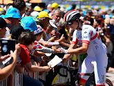 Jasper Philipsen commente sa troisième place au Brussels Cycling Classic