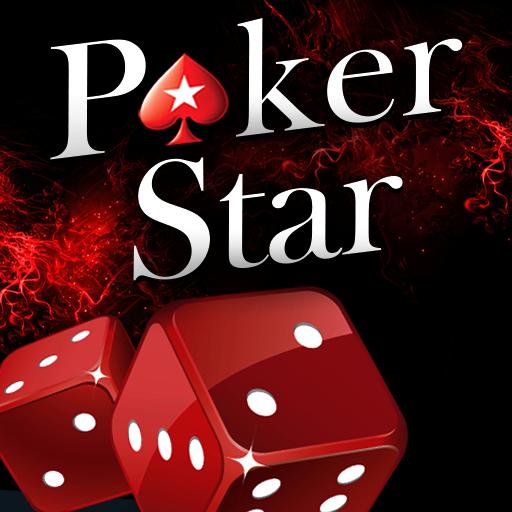 Покер онлайн - покерстар