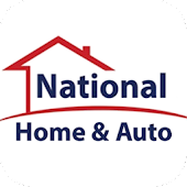 National Home & Auto Insurance