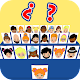Guess who am I – Who is my character? Board Games Android apk