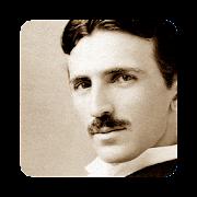 Homage to Tesla