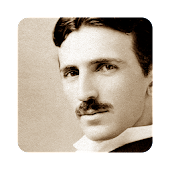 Homage to Tesla (Unreleased)