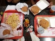 Burger King photo 2