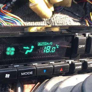 スカイラインGT-R BNR32のカスタム事例画像 マイガレージ♪さんの2020年08月12日09:16の投稿