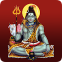 Shiv Tandav Stotram with Audio icon